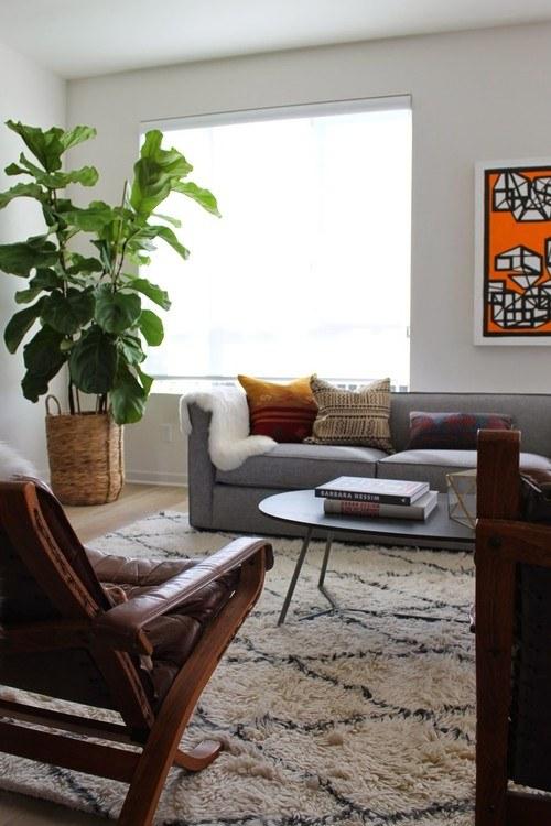 bien meubler et aménager les tout petits espaces