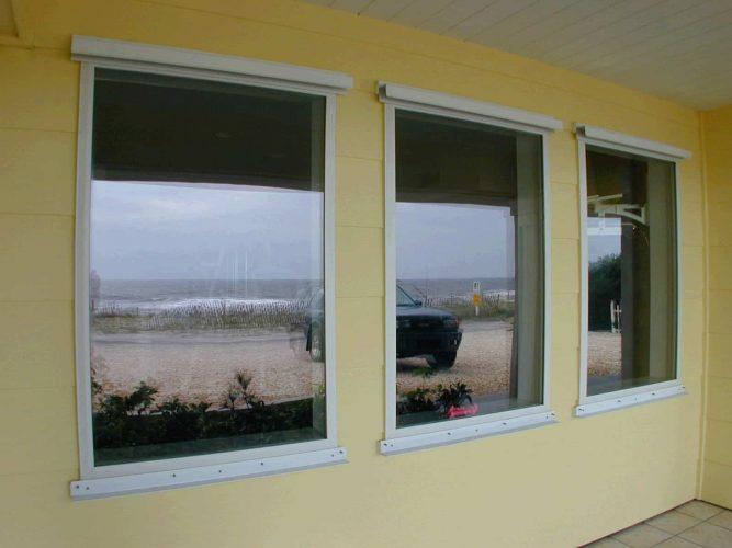 entretien fenêtres pvc