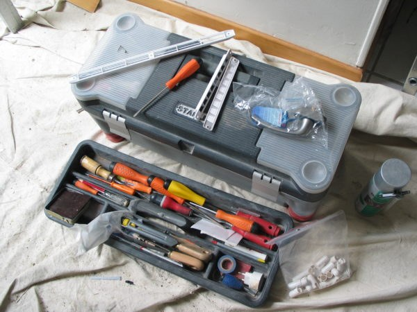 Boite_à_outils