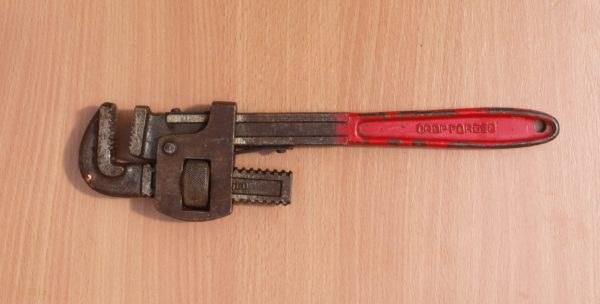 clé_à_griffe