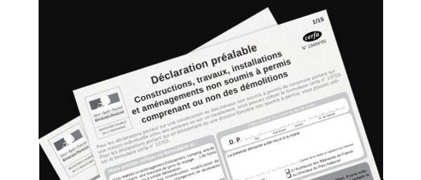 démarche_administrative_aménagement