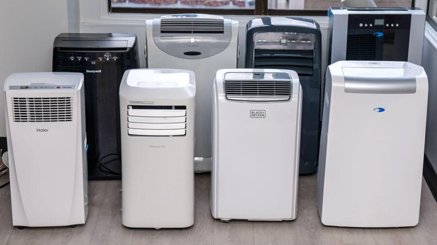 Quel climatiseur mobile silencieux choisir ?