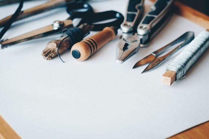 reparer meuble bois